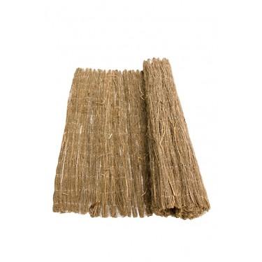 Heidemat Wuhan