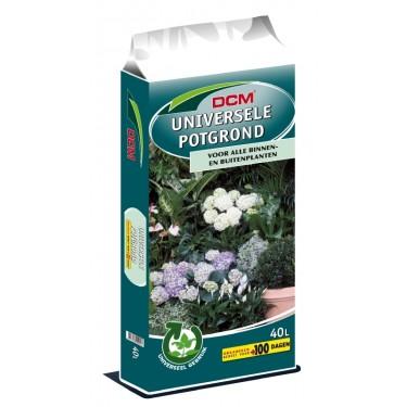 Aanplantgrond 40 liter